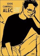 Alec -3- Comment devenir artiste