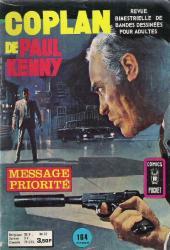 Coplan -22- Message priorité 2/2