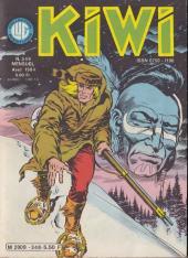 Kiwi -348-