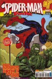 Spider-Man - Poche -7- Numéro 7
