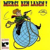 Merci Ben Laden ! - Merci ben laden !
