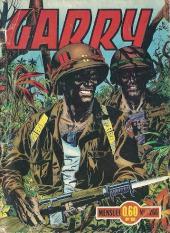 Garry (Impéria - 3e série) -266- Avec une poignée d'hommes