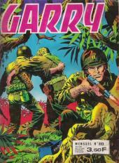 Garry (Impéria - 3e série) -393- Avec une poignée d'hommes