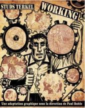 Working - Working - Studs Terkel