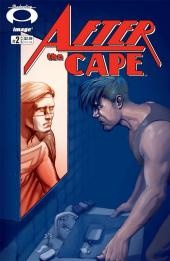 After the cape -2-  #2