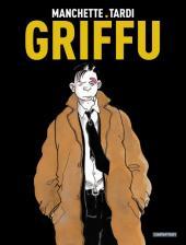 Griffu - Tome g