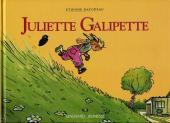 Juliette Galipette