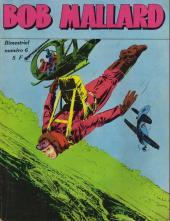Bob Mallard -6- Bimestriel n°6
