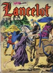 Lancelot (Mon Journal) -Rec37- Album N°37 (du n°127 au n°129)