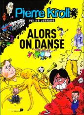 (AUT) Kroll -16- Alors on danse