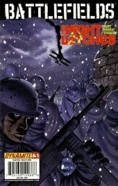 Battlefields: Night Witches (2008) -3- The night witches