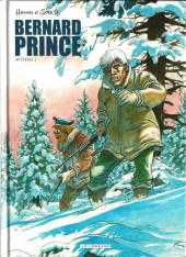 Bernard Prince -INT3- Intégrale 3