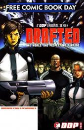 Drafted (2007)