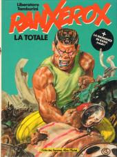 RanXerox -INT1- La totale
