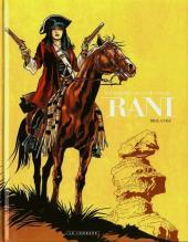 Rani -2- Brigande