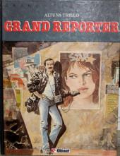 Grand reporter