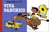 Viva Panchico - Tome 1TL
