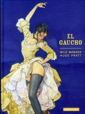 El Gaucho - Tome b