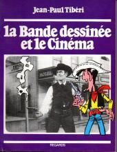 (DOC) Études et essais divers - La Bande dessinée et le Cinéma