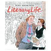 Literary life (2003) - Literary Life