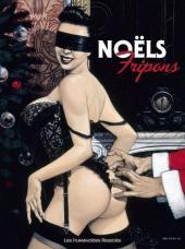Fripons (collectif Humanos) -1a- Noëls Fripons
