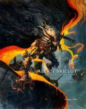 (AUT) Briclot - World & Wonders