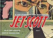 Jet Scot -2- Volume 2 (06/09/1954 - 11/09/1955)