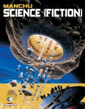 (AUT) Manchu - Science (Fiction)