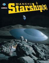 (AUT) Manchu - Starship(s)