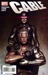 Cable (2008) -6- Homefront