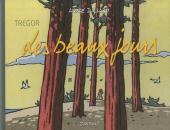(AUT) Juillard -41- Trégor les beaux jours