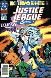 Justice League Europe (1989) -AN03- Eclipso over London