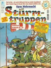 Sturmtruppen (Die) -79- N. 79