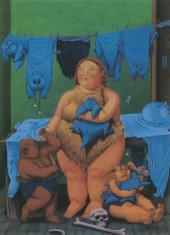 Trolls de Troy -12COF- Sang famille (I)