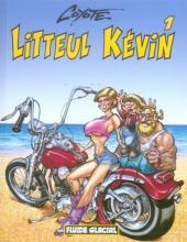 Litteul Kévin -1a07- Litteul Kevin