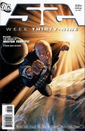 52 (2006) -39- Power & abilities