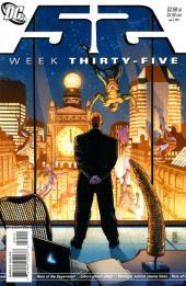 52 (2006) -35- Rain of the supermen