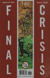 Final Crisis (2008) -4'- Darkseid says