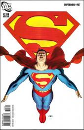 Superman (1939) -707- Grounded part 5