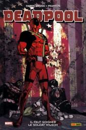 Deadpool (100% Marvel)