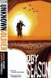 Unknown Soldier (2008) -INT03- Dry season
