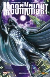 Vengeance de Moon Knight (La)