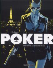 Poker (Derrien/Van Liemt) -2- Dead money