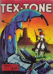 Tex-Tone -326- Le vétéran