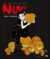 Nemi -3- Miss Terreur