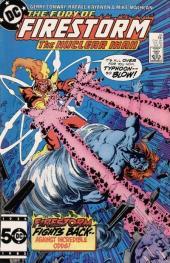Fury of firestorm (1982) -44- An east wind blowing