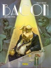 Bacon -1- Chicago 1936