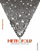 Metropolis (Girard) - Metropolis