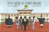 Petite histoire des colonies françaises -4- La Françafrique