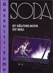 Soda -9TT- Et délivre-nous du mal